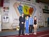 ii-miedzynarodowe-mistrzostwa-w-skokach-na-trampolinie-2014_33
