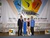 ii-miedzynarodowe-mistrzostwa-w-skokach-na-trampolinie-2014_35