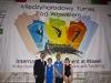 ii-miedzynarodowe-mistrzostwa-w-skokach-na-trampolinie-2014_36