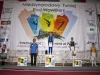 ii-miedzynarodowe-mistrzostwa-w-skokach-na-trampolinie-2014_43