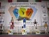 ii-miedzynarodowe-mistrzostwa-w-skokach-na-trampolinie-2014_47
