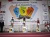 ii-miedzynarodowe-mistrzostwa-w-skokach-na-trampolinie-2014_56