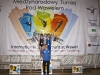 ii-miedzynarodowe-mistrzostwa-w-skokach-na-trampolinie-2014_59