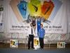 ii-miedzynarodowe-mistrzostwa-w-skokach-na-trampolinie-2014_60